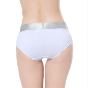 Fashion Designer Women Sexy Thongs Comfortable Breathable modal Woman Brand Underwear Ladies Short Panties Underwear High Quality