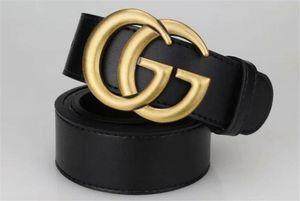 Классической Brass пояса Luxurys конструктора перлы Пряжка ремень для Mens Женщины ремень джинс поясного ремня 2020