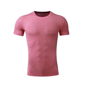 KWD Shirts Training Sets Blank Version Tracksuits Adult DIY Shirts