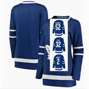 Cheap Mens Toronto Auston Matthews Jersey 34 John Tavares 91 Mitchell Marner 16 Frederik Andersen 31 Morgan Rielly 44 S-3XL