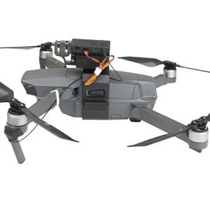 Air Thrower Regolatore elettronico ad alta resistenza regolabile ad alta resistenza Drone Clip RC Giocattolo Trasporto di goccia Multiuso Per Mavic Pro