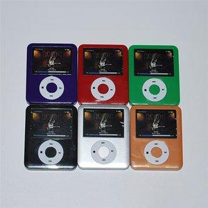 عالية الدقة على نطاق والمجوهرات الالكترونية وزنها صغيرة الحجم 0.01g جيب وزنها الالكترونية على نطاق متعدد الألوان