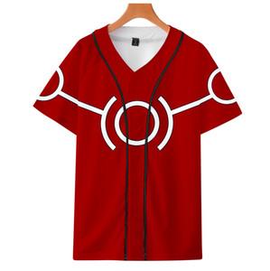 2019 nova jaqueta best selling MY HERO ACADEMIA roupas outono de manga curta de beisebol unisex amantes com os pais fáceis de igualar