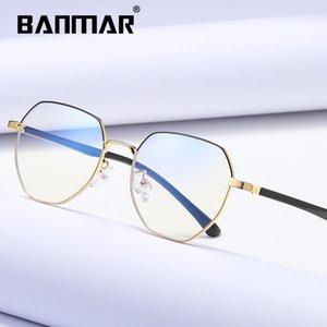 Компьютерные очки Анти синий свет Блокировка фильтра уменьшает напряжение Digital Eye Clear Regular Gaming Eyewear Goggles A2117
