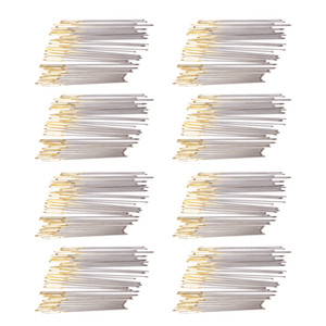 240 Pack Cross Stitch Needles Hand Embroidery