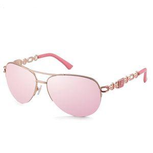 Designers New Mens Square-Framed FenChi Sunglasses High Quality Classic Sunglasses Hot Hot Fashion Temperament Glasses8518#544