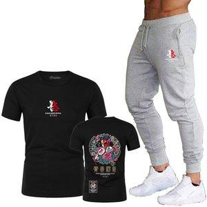 en moda beyaz erkek ve kadın tişört takım elbise, unisex tişört, ödül günah, iyi bir gün, baskılı tişört 2019