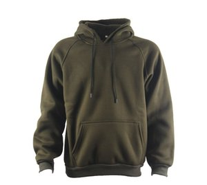Men's Sports Sweatshirt Hoodie Men Women Jacket Long Sleeve hooded coats Autumn Windbreaker Mens Clothes Large Size Hoodies
