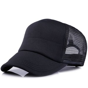 Hot! 5 Colors Baby Boys Girls Children Infant Hat Peaked Hip Hop Baseball Hats Beret Kids Cap