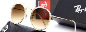 Новые модные поляризованные солнцезащитные очки для мужчин и женщин с универсальными градуированными стеклянными линзами