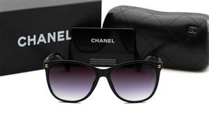 성격 금속 사각 프레임의 UV 저항하는 선글라스 복수 자 아이언 맨 회색 안경 남성 패션 여름 쥬얼리 액세서리 도매
