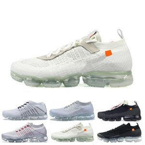 Новости Fly 1.0 CNY кроссовки вязать мужские женские быть истинным всплывающее золото BHM Белый огромный серый пыльный кактус спортивная обувь