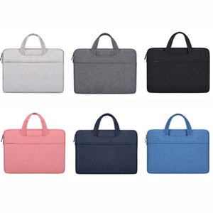 Wholesale Laptop Bag WaterProof Fabric Material High Protective Sleeve Bag For Macbook Pro 13.3 inch Sleeve Bag