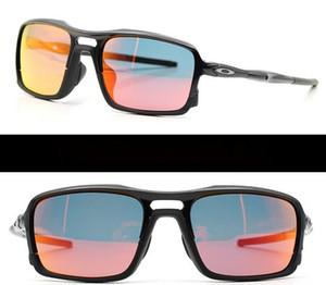 2018 новые европейские и американские спортивные солнцезащитные очки поляризованные очки для верховой езды мужские и женские спортивные солнцезащитные очки 9266 солнцезащитные очки