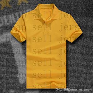 럭비 유니폼 남성의 4853 짧은 sleeve59Rugby unifoRgby T 셔츠 트레이닝 의류 연습 저지 스크래치 방지 갑옷 코트 454mericanlkt