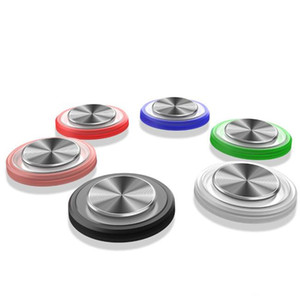Cell Phone Game Sucker Game Handle Suction Cup Rocker Keys Move Artifact OMALISS Throne Free shipping DHL