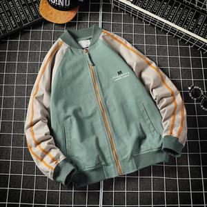 mens chaquetas del diseñador dos viajes carta nueva moda camiseta sudaderas suéter mejor calidad hechas con paneles de cremallera regulares informal naturales
