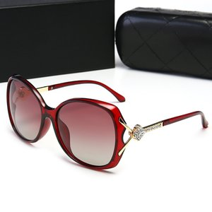 Classic Pilot Sunglasses Designer Brand Mens Womens Sun Glasses Eyewear ray Gold BLACK ban BROWN 60MM Glass Lenses