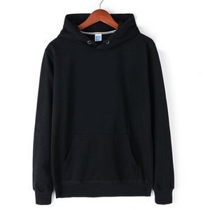2019 New top quality designer hoodie of mens and womens clothing brand hoodie winter sweatshirt 4 colors size s-6xl B101277D