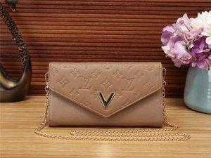 Small Wallet designer handbags purse Green Wallet Tassel Accessories Billfold Short Zipper Coin Purse Women Portable Purse Money