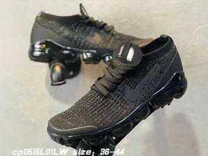 Erkek Gundam Mavi Siyah Erkekler Ortak Sınırlı Sneakers Sports Ayakkabı Moda Yarış Runner Erkekler Kadınlar Kişilik Trainer Ayakkabı Koşu