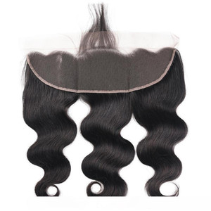 M 8a Mink Brazilian Virgin Hair Body Wave Straight Loose Wave Deep Wave Kinky Curly 3 Bundles With 13x4 Ear To Ear Lace Frontal Closure