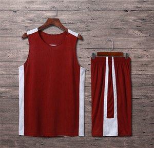 Sıcak En kaliteli Futbol Formalar Athletic Açık Apparel 23453535fv cyjcrf