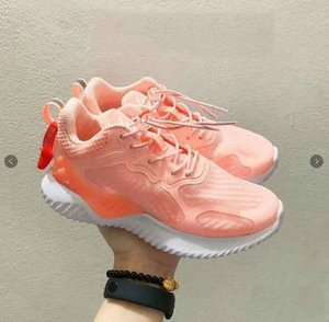 wholesale top quality drop shipping new brand designer sport shoes kids sneakers Casual shoes SMITH Children running shoes SUPERSTAR 26-35