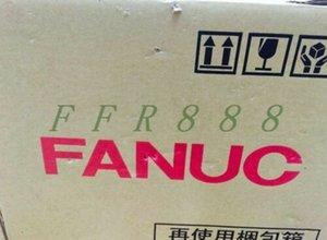 YENİ FANUC A02B-0321-B500