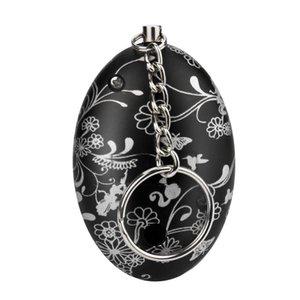 Outdoor Survival Pfeife 2Pcs Keychain Personal Alarm Siren Song-Pfeife Tasche New Geschenk 1,15