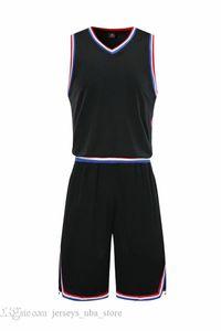 152465 Basketball Jerseys Design Online Customized Men s Mesh Performance Personality Shop popular custom basketball apparel Uniforms A43-04