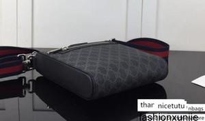 Verkauf! 523.599 die neueste Mode Man kleine Tasche Großvolumige Damen Handtaschen Markenname Schultertasche Weibliche beiläufige Handtasche
