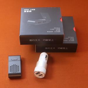 휴대용 전기 향 버너 USB 인터페이스 kyara kyam 우드 자동차 홈 정장 Agarwood을 백단의 에센셜 오일 분말 칩 나무 히터