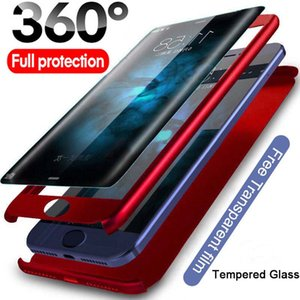 360 Full Protection phone case for samsung galaxy s10 plus case samsung galaxy note 10 plus luxury designer case samsung galaxy s20 ultra