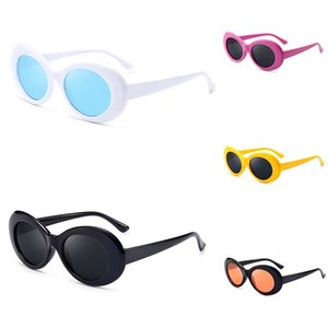 Mincl 2020 Large Oversized Flat Square Fashion Hiphop Sunglasee Shield Wrap Beautiful Styling In Addition Uv400 Nx #90673