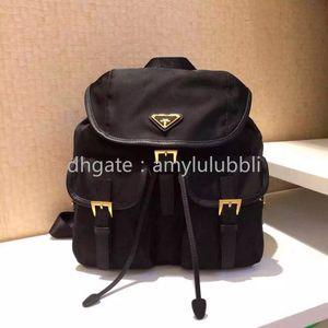 도매 fashionback 팩 방수 어깨에 매는 가방 핸드백 노안 패키지 메신저 가방 낙하산 직물 모바일 폰언 지갑