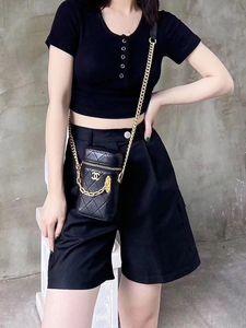 designer womens handbags purses totes handbags women bags recommend new 2020 New hot Sale wholesale casual elegant Y09Z