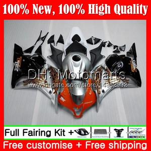 Injection +Tank For HONDA CBR600RR CBR 600 RR F5 09 10 11 12 Graffiti New 61MT21 CBR 600RR CBR600 RR 2009 2010 2011 2012 Fairing Bodywork