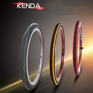 KENDA bicycle tyre mountain bike tyres 20 inches 14 inches 16*1.35 1.5 1.75