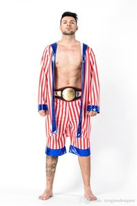 King Fighters Unisex Halloween Designer Cosplay Fashion Style Cool Theme Costume Womens Homme Clothing Casual Apparel