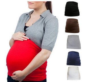 Yeni Doğum Kemer Gebelik Doğum Öncesi Bandaj Bel Eğitmen Hamile Göbek Bandı Sırt Desteği Kemer Modelleme Kayış Shapewear Analık Kemer