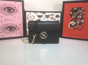 2020 высокое качество самое лучшее-продажа новых воловья кожа Цвет соответствия квадратная коробка сумка дизайнер роскошные Crossbody сумка роскошные дамы дизайнер наплечная сумка