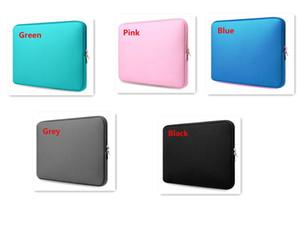 Hot Sale Laptop Sleeve 14, 15.6 Inch Notebook Case 13.3 Macbook Pro 13 Case Laptop Cases 11.13, 15 Inch Protective Case