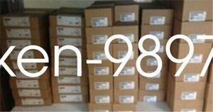 1Pc New Siemens 6ES5 955-3LF41 tf