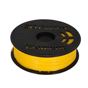Materiale 1KG / spool flessibile TPU Filament stampa 1,75 millimetri stampante 3D incandescenza per stampante 3D Disegno matita della penna 7 colori di generi Y200428
