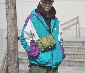 Designer-Luxury Bolsas designer bolsas bolsas de marca de moda de luxo designer da mulher do homem sacos de lazer Neutral Moda Oblique Cruz Cow # 9