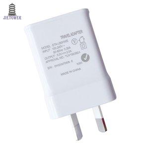 5V 2A USB AU plug white Wall / Home зарядное устройство для HTC Samsung Galaxy S3 I9300 I9100 I9500 для Островов Кука/Новая Зеландия/Австралия