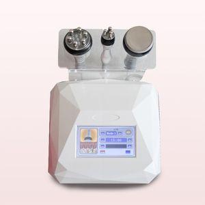portable ultrasonic liposuction cavitation slimming machine ultrasonic cavitation radio frequency machine vacuum massage rf cavitation machi