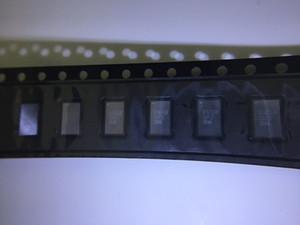 Vente en gros-gratuite 20 lot de circuits intégrés VT1676 VT1676SBFQX QFN en stock nouveau et original ic