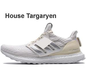 Découvrez les chaussures UltraBOOST 4.0 Game of Thrones, Boutique Ultra booste le magasin en ligne dhgate, Maison des Nuits blanches des Marcheurs Stark Targaryen Lannister